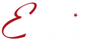 Esterhuizen Coaching and Consulting logo